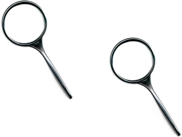 a9a8efd95b Mobdrmssdb93bmqn Magnifiers - Buy Mobdrmssdb93bmqn Magnifiers Online ...