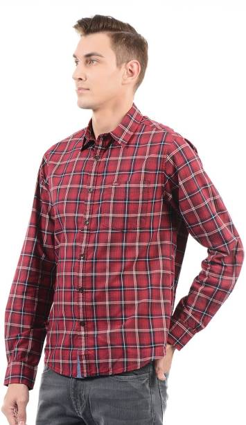 d2ce29355e9 Pepe Jeans Shirts - Buy Pepe Jeans Shirts Online at Best Prices In ...