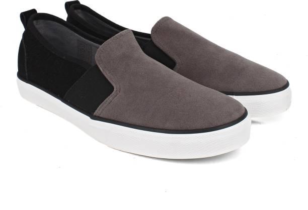 48e87aad2fee46 Peter England Pe Mens Footwear - Buy Peter England Pe Mens Footwear ...