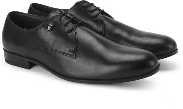 ff7eedb1a Louis Philippe Mens Footwear - Buy Louis Philippe Mens Footwear ...