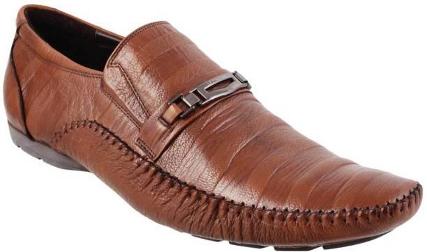 2bbf45ad01d J Fontini Formal Shoes - Buy J Fontini Formal Shoes Online at Best ...