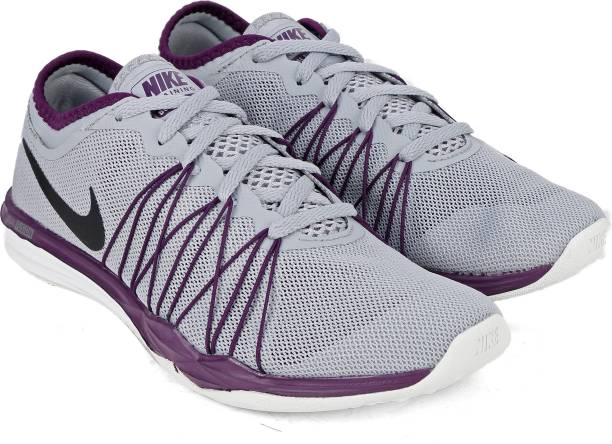 196850ad2a91c8 Nike Gym Fitness - Buy Nike Gym Fitness Online at Best Prices In ...