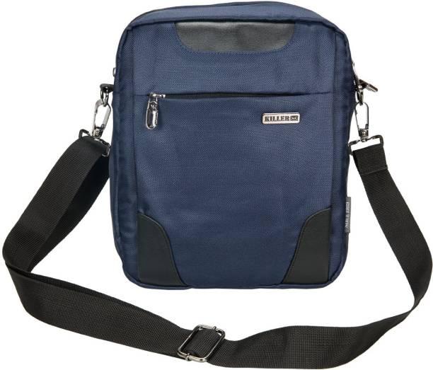 7511cb841f4 Killer Bags Wallets Belts - Buy Killer Bags Wallets Belts Online at ...