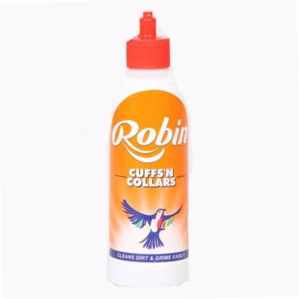 Stain Removers Buy Stain Removers Online At Best Prices In India