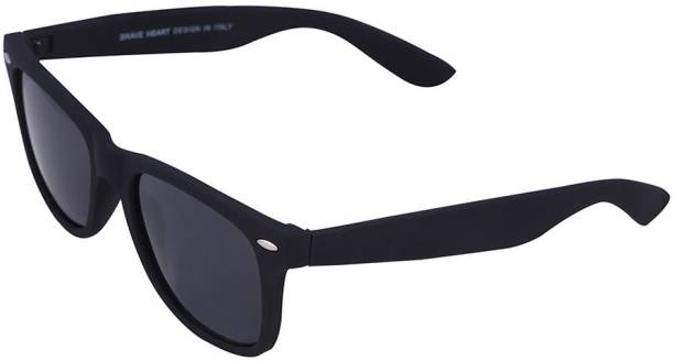 e2df6043dcd Go India Store Sunglasses - Buy Go India Store Sunglasses Online at ...