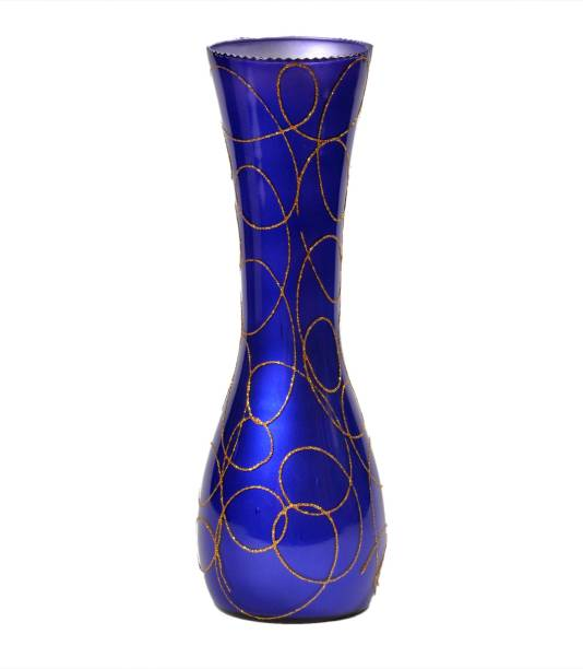 Flower Vases - Buy Gl & Ceramic Flower Vases Online | Flipkart.com on flower box painting, flower bed painting, flower vases with flowers, modern palette knife painting, flower stand painting, frame painting, bottle flower painting, flower wreath painting, flower window painting, flower girl painting, candle painting, flower white painting, flower butterfly painting, flower oil paintings christmas, flower table painting, bird-and-flower painting, flower bowl painting, flower still life oil paintings, flower mirror painting, flower light painting,