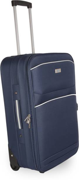 36f03c71b9f7 Fly Luggage Travel - Buy Fly Luggage Travel Online at Best Prices In ...