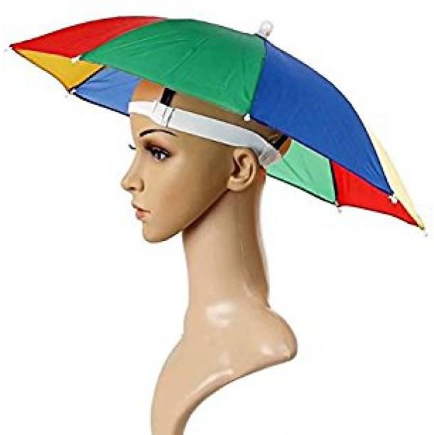 Sri baba creators hat umbrella Umbrella
