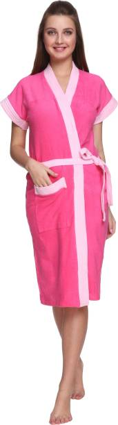 Vixenwrap Bath Robes - Buy Vixenwrap Bath Robes Online at Best ... 174425232
