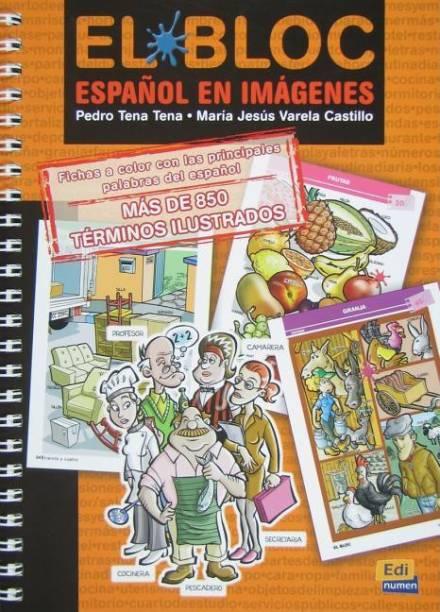 Spanish Books Buy Spanish Books Online At Best Prices Indias