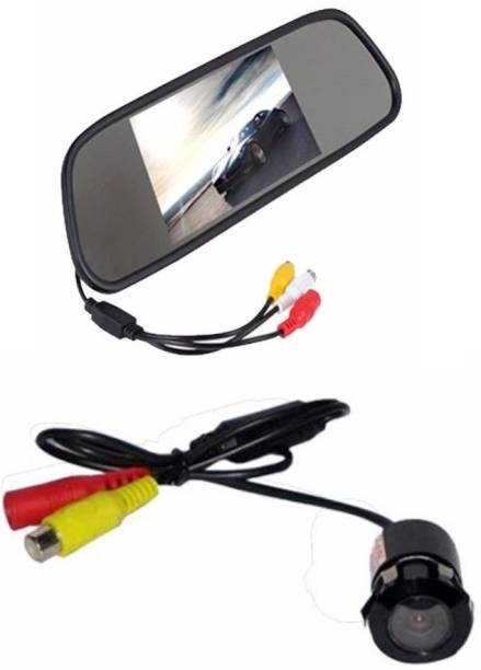 Rear View Mirrors - Buy Rear View Mirrors Online at Best