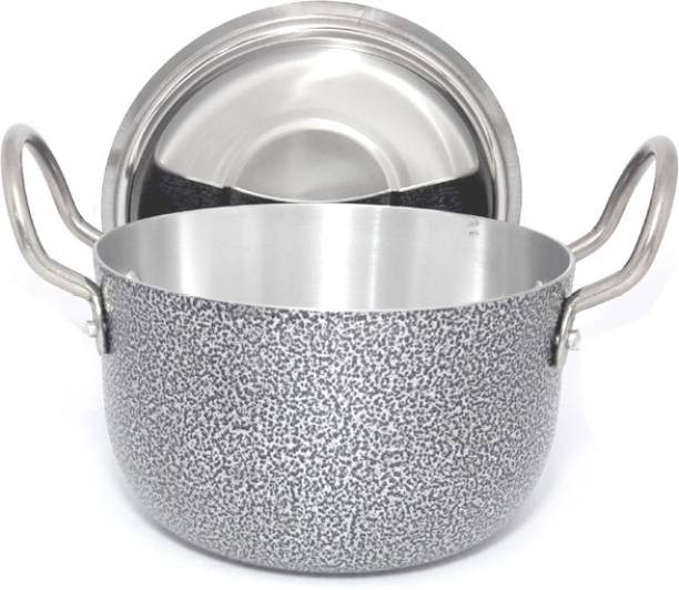 Cookware Sets (कुकवेयर सेट) Online at Discounted Prices In