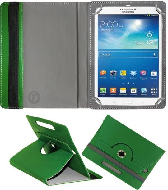 Fastway Book Cover for Samsung Galaxy Tab Active LTE