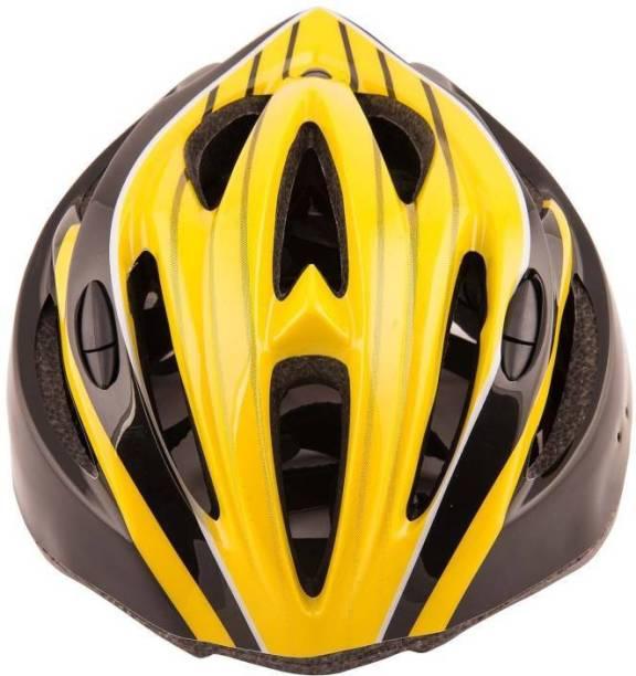 Konex Adjustable Cycling Skating Skateboarding Helmet Blue Cycling Helmet