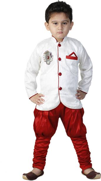 0ed608e526 Baby Boys Wear- Buy Baby Boys Clothes Online at Best Prices in India ...