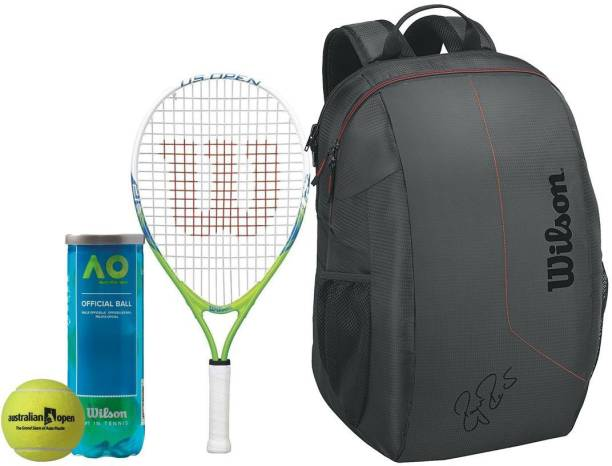 wilson tennis official site