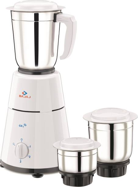 Bajaj Kitchen Appliances - Buy Bajaj Kitchen Appliances Online at ...