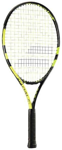 3be1ea679e0 Tennis Rackets - Buy Tennis Racquets Online at Best Prices In India ...