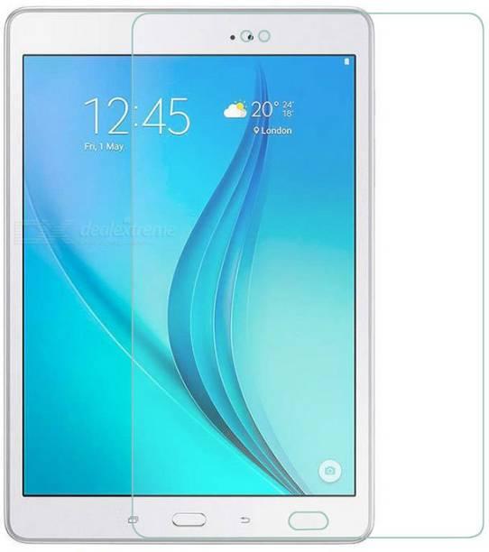 Icod9 Tempered Glass Guard for Samsung Galaxy Tab 3V T116