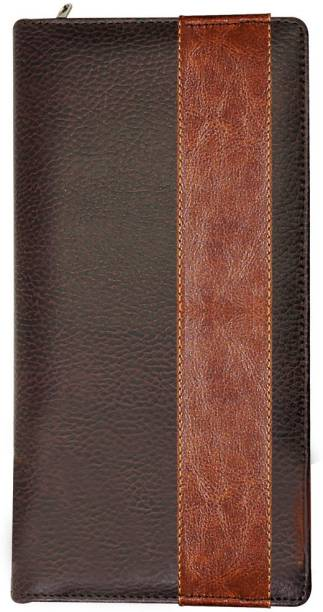 cced80c27 Travel Document Holders - Buy Travel Document Holders Online at Best ...