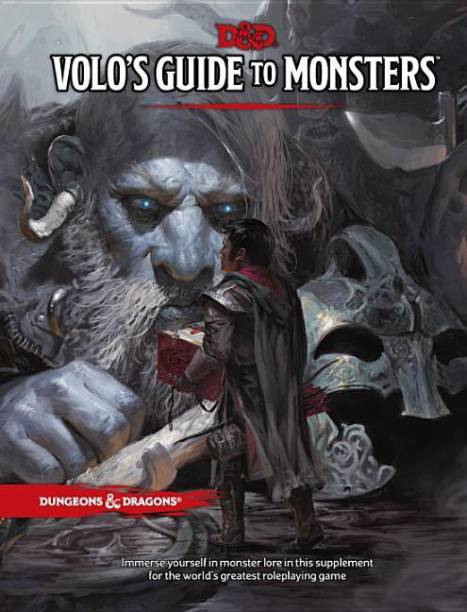 Wizards Rpg Team Books - Buy Wizards Rpg Team Books Online