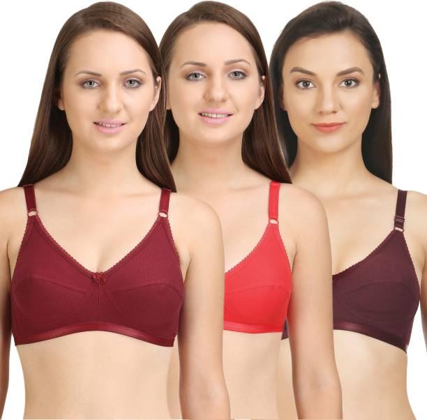 c2f610a625c Bodycare Bras - Buy Bodycare Bras Online at Best Prices In India ...