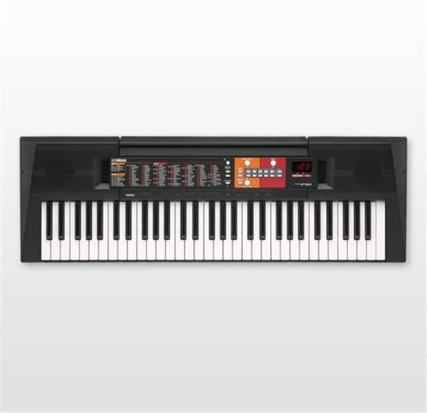 Yamaha Musical Keyboards - Buy Yamaha Musical Keyboards