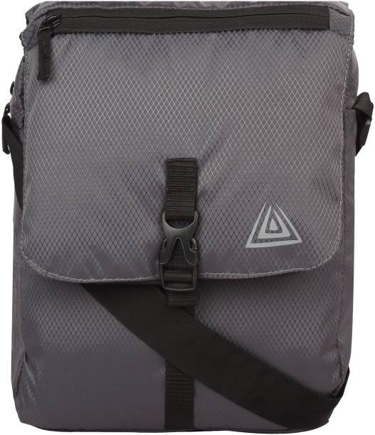 1c16628725a3 Women Cross Body Bags - Buy Women Cross Body Bags Online at Best ...