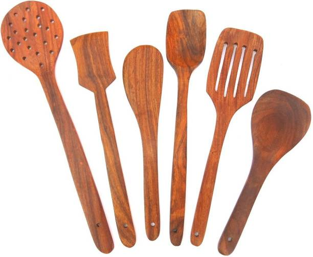 Jk Handicrafts Household Online At Best Prices Available On Flipkart