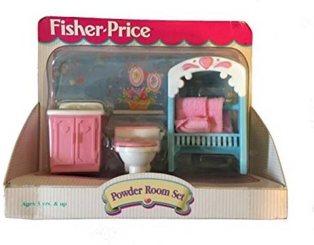 Dream Dollhouse Dollhouse Accessories Buy Dream Dollhouse