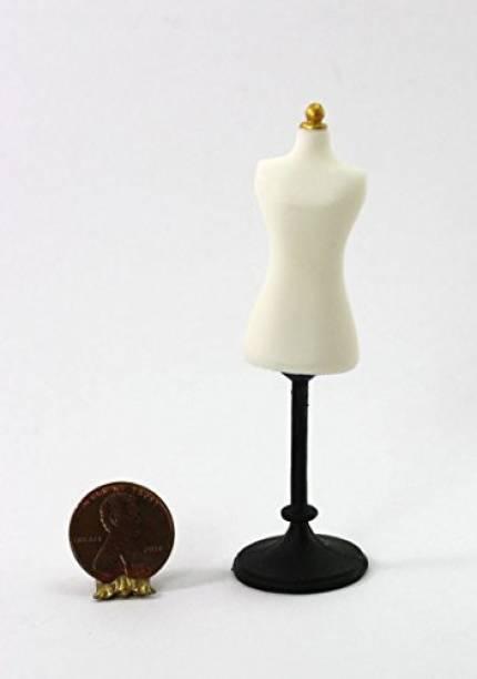 Dollhouse Miniature Dollhouse Accessories Buy Dollhouse Miniature