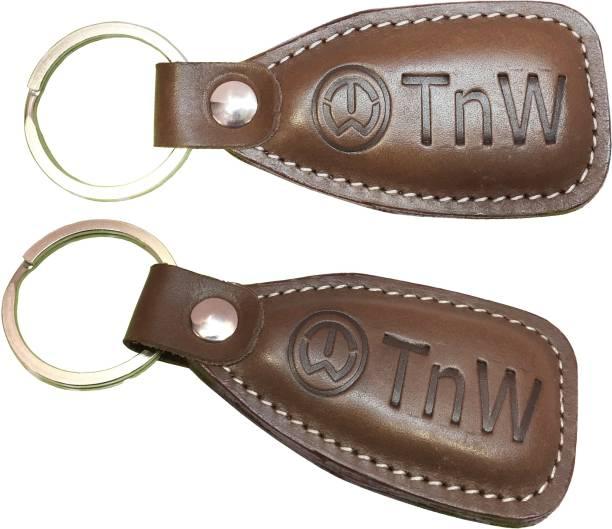 TnW Key Chain Key Chain