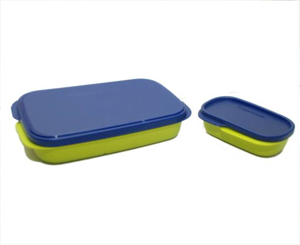 2ba4f2bb05c3 Tupperware Lunch Boxes Online at Best Prices Available on Flipkart