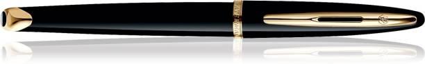 Waterman Carene Black Sea Roller Ball Pen