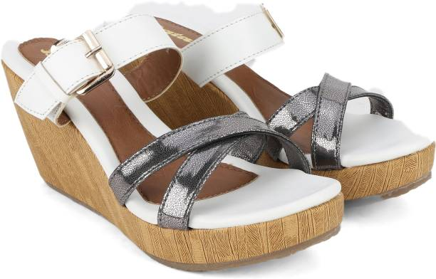 Bata Womens Footwear - Buy Bata Womens Footwear Online at Best ... 1a16012e17