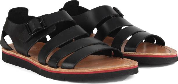 de5b3ad06 Clarks Sandals Floaters - Buy Clarks Sandals Floaters Online at Best ...