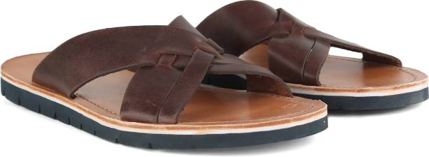 33ead23777683 Clarks Sandals Floaters - Buy Clarks Sandals Floaters Online at Best ...