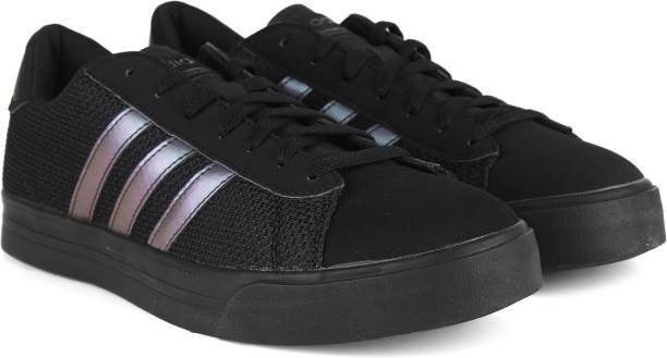 5ea82a7ddff5 Adidas Sneakers - Buy Adidas Sneakers online at Best Prices in India ...