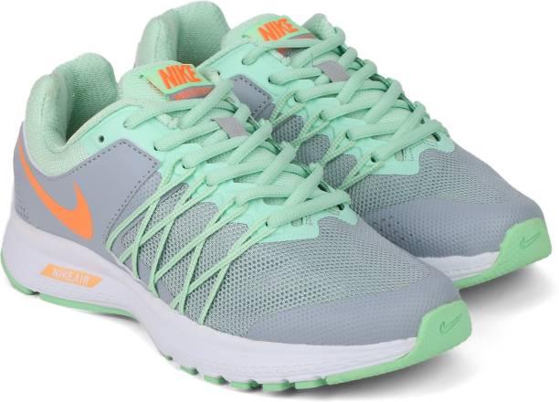 Nike NIKE AIR RELENTLESS 6 Running Shoes For Women