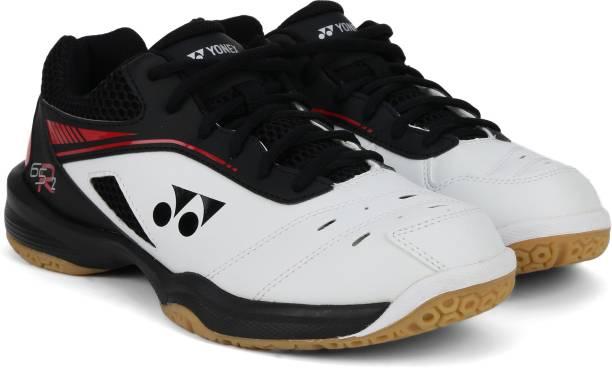 Yonex SHB65R2EX Badminton Shoes For Men
