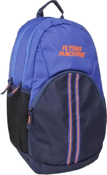 10d5eccc483b Flying Machine Bags Backpacks - Buy Flying Machine Bags Backpacks ...