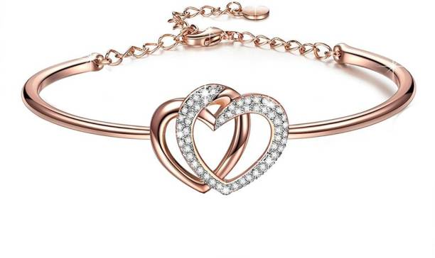 Artificial Jewellery - Buy Imitation Jewellery Online At Best Prices