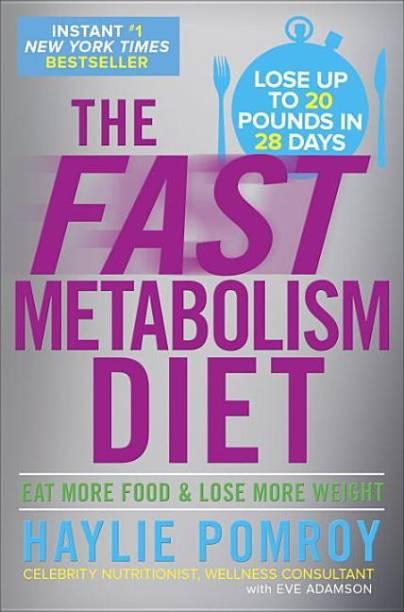 Diets - Buy Diets Online at Best Prices In India | Flipkart com