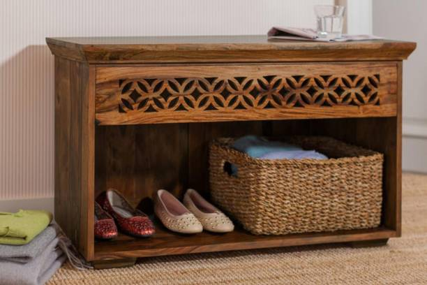 The Attic Cabinets Drawers Buy The Attic Cabinets Drawers Online