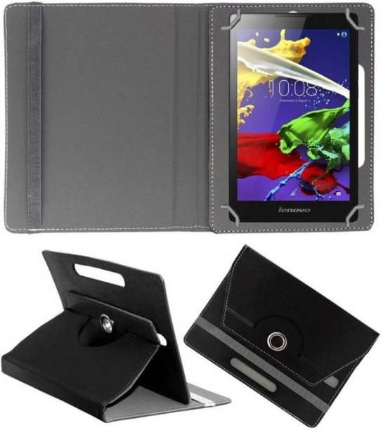 Evonyx Flip Cover for I Kall N5 7 inch