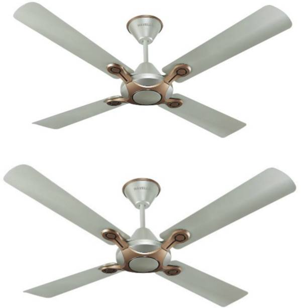 3d22e420c9a Havells Fans - Buy Havells Ceiling Fans Online at Best Prices In ...