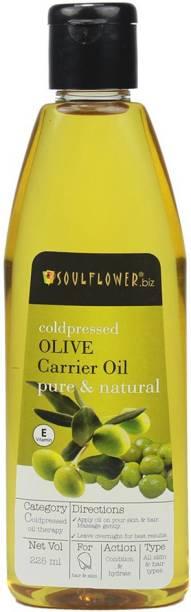 Olive Oil - Buy Olive Oil online at Best Prices in India | Flipkart com
