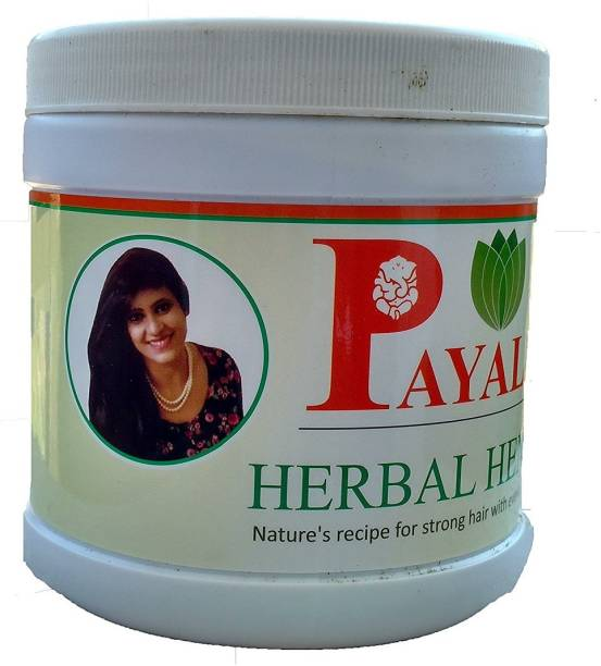 Henna For Hair Buy Henna Products Online At Best Prices In India
