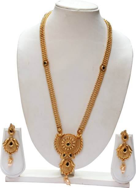 Antique Jewellery Jewellery Sets - Buy Antique Jewellery Jewellery