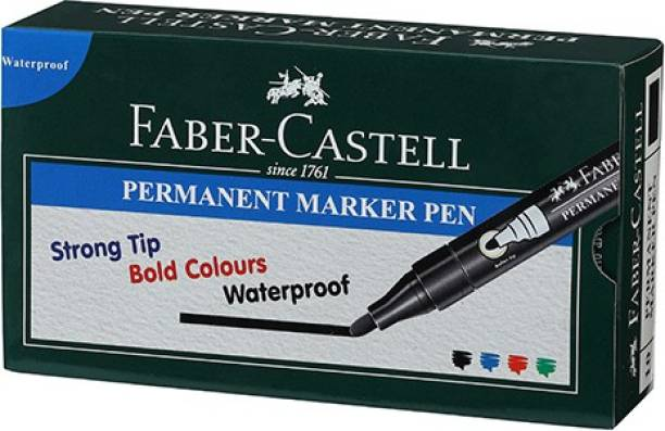 c5007859ee Highlighter Pens - Buy Highlighter Pens Online at Best Prices in India
